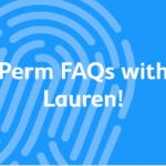 Perm Social Work FAQs with Lauren!